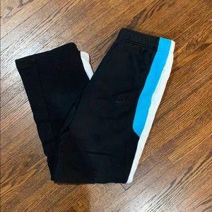 Nike Air Mens Sweat Pants